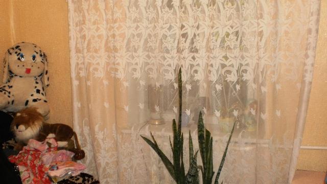 Продается дом на ул. Мизикевича — 65 000 у.е. (фото №7)