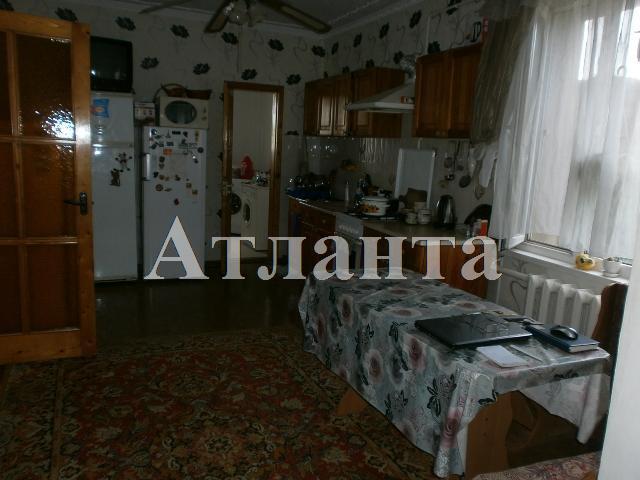 Продается дом на ул. Спортивная — 80 000 у.е. (фото №2)