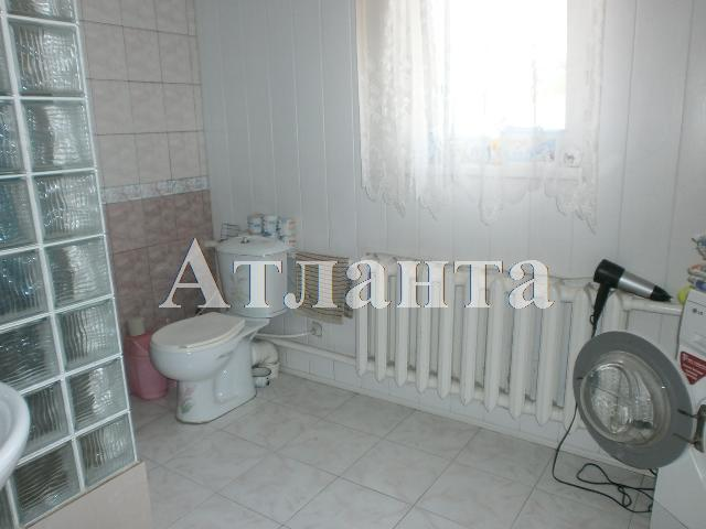 Продается дом на ул. Спортивная — 80 000 у.е. (фото №3)