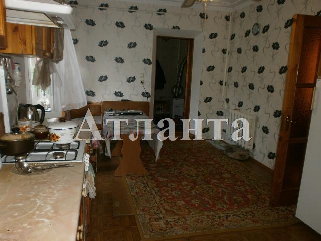 Продается дом на ул. Спортивная — 80 000 у.е. (фото №4)