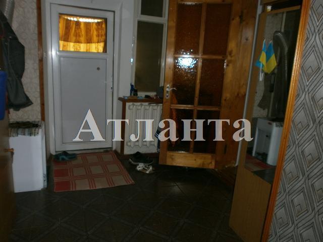 Продается дом на ул. Спортивная — 80 000 у.е. (фото №5)