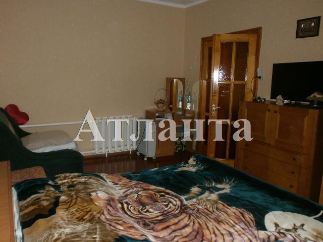 Продается дом на ул. Спортивная — 80 000 у.е. (фото №6)