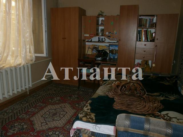 Продается дом на ул. Спортивная — 80 000 у.е. (фото №7)