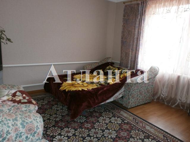 Продается дом на ул. Спортивная — 80 000 у.е. (фото №8)