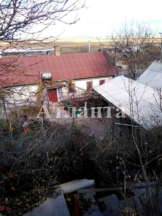 Продается дом на ул. Кишиневская — 18 000 у.е. (фото №9)