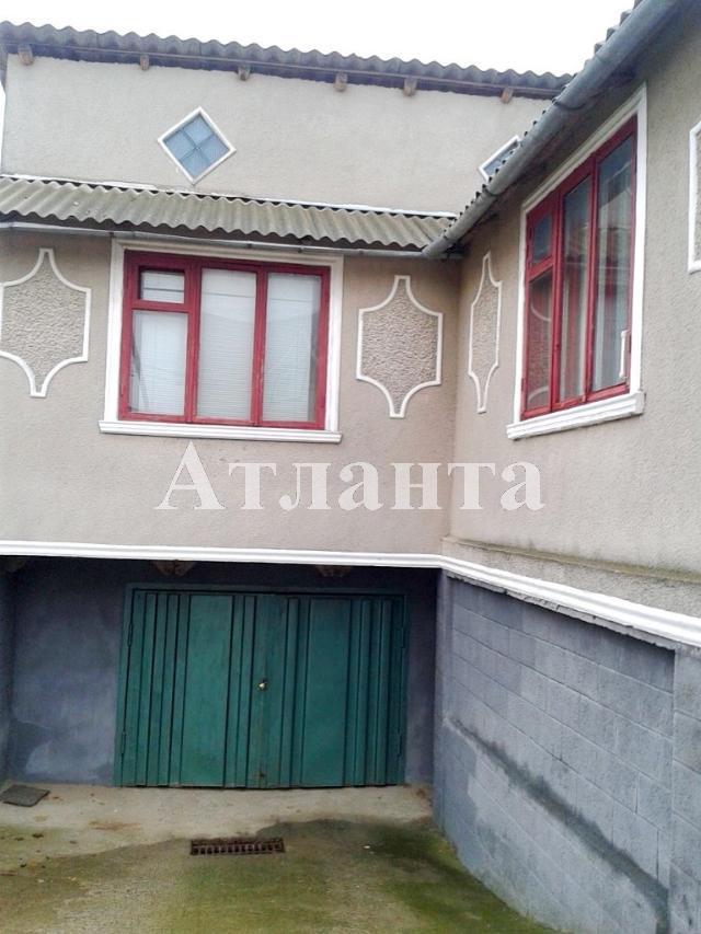 Продается дом на ул. 8 Марта — 80 000 у.е. (фото №9)