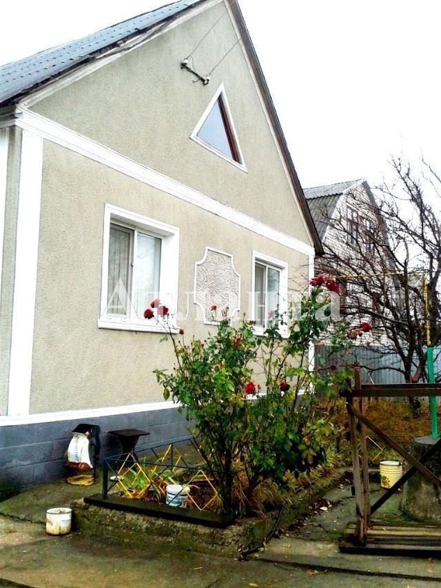 Продается дом на ул. 8 Марта — 80 000 у.е. (фото №11)