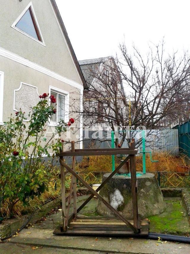 Продается дом на ул. 8 Марта — 80 000 у.е. (фото №12)