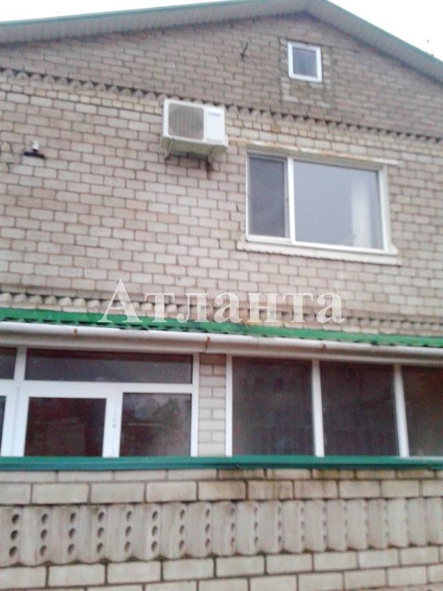 Продается дача на ул. Вишневая — 95 000 у.е. (фото №13)