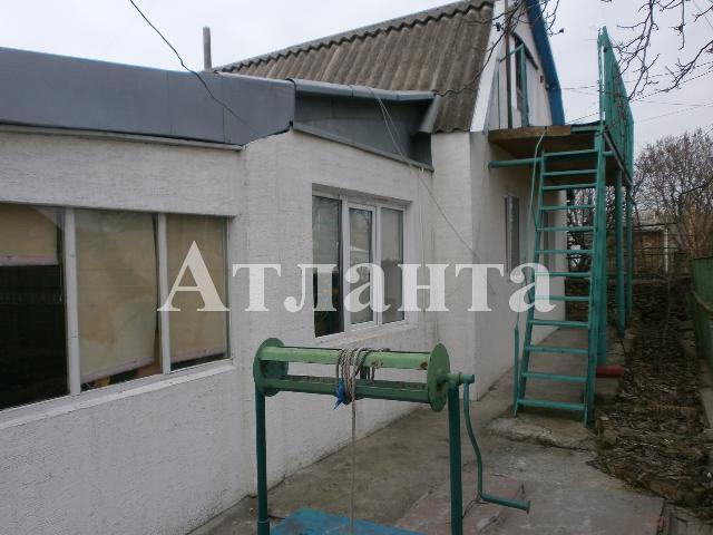 Продается дом на ул. Шмидта Лейт. — 65 000 у.е.