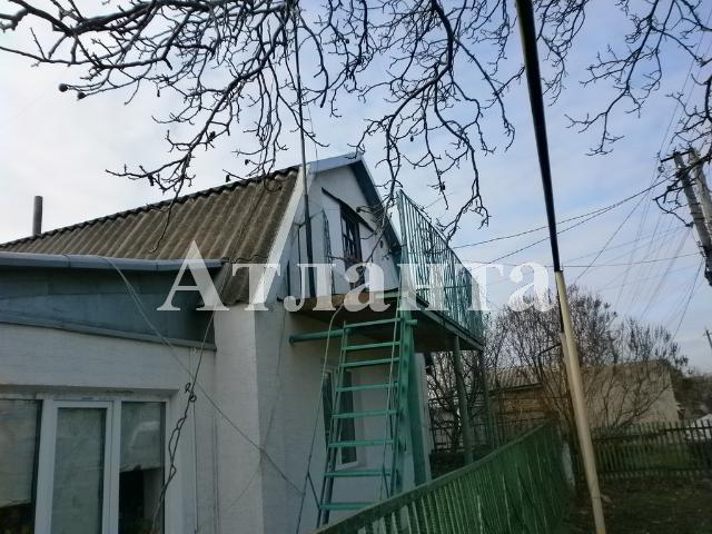 Продается дом на ул. Шмидта Лейт. — 65 000 у.е. (фото №2)