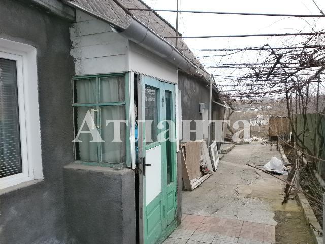 Продается дом на ул. Шмидта Лейт. — 65 000 у.е. (фото №3)