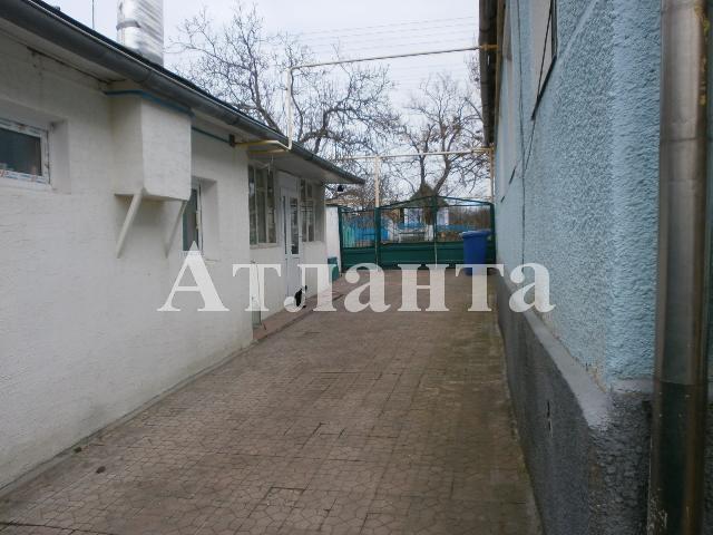 Продается дом на ул. Шмидта Лейт. — 65 000 у.е. (фото №4)