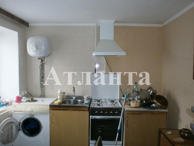 Продается дом на ул. Шмидта Лейт. — 65 000 у.е. (фото №6)