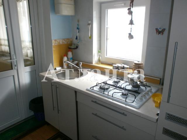 Продается дом на ул. Шмидта Лейт. — 65 000 у.е. (фото №8)