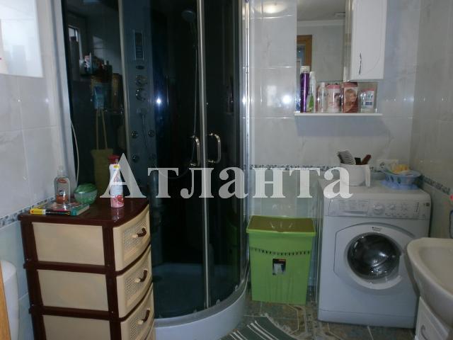 Продается дом на ул. Шмидта Лейт. — 65 000 у.е. (фото №9)