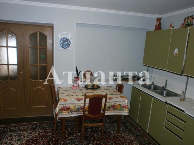 Продается дом на ул. Шмидта Лейт. — 65 000 у.е. (фото №11)
