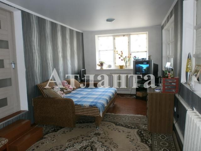 Продается дом на ул. Шмидта Лейт. — 65 000 у.е. (фото №12)