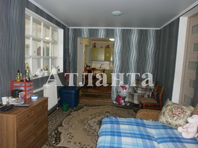 Продается дом на ул. Шмидта Лейт. — 65 000 у.е. (фото №13)