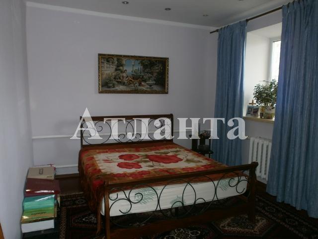 Продается дом на ул. Шмидта Лейт. — 65 000 у.е. (фото №14)