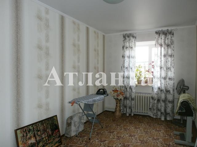 Продается дом на ул. Шмидта Лейт. — 65 000 у.е. (фото №15)