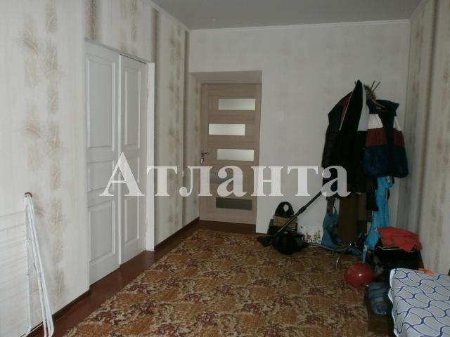 Продается дом на ул. Шмидта Лейт. — 65 000 у.е. (фото №16)