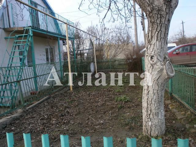 Продается дом на ул. Шмидта Лейт. — 65 000 у.е. (фото №18)