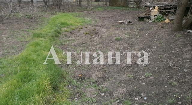 Продается дом на ул. Приморская — 80 000 у.е. (фото №3)