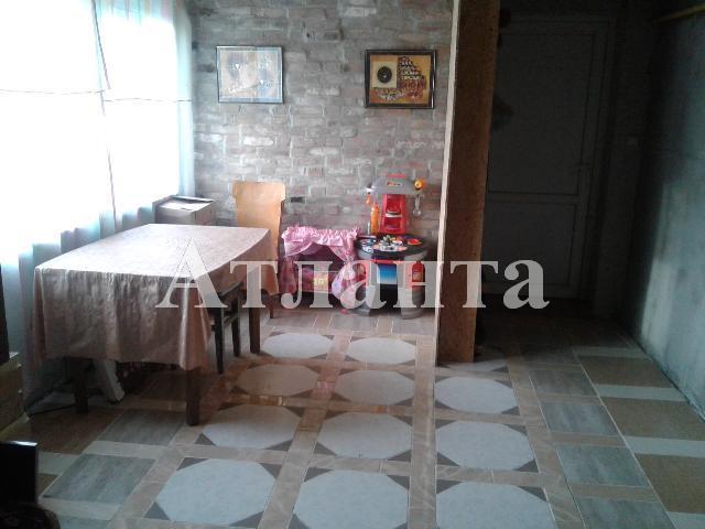 Продается дом на ул. Ленина — 45 000 у.е. (фото №2)