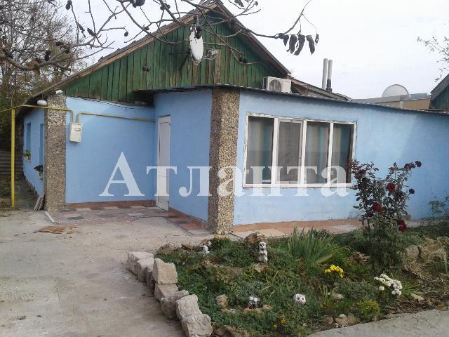 Продается дом на ул. Ленина — 45 000 у.е. (фото №8)