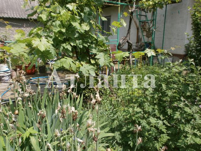 Продается дом — 15 000 у.е. (фото №3)