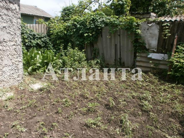 Продается дом — 15 000 у.е. (фото №4)