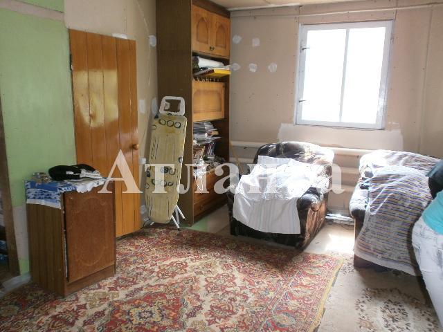 Продается дом — 15 000 у.е. (фото №5)