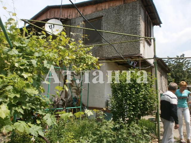 Продается дом — 15 000 у.е. (фото №6)