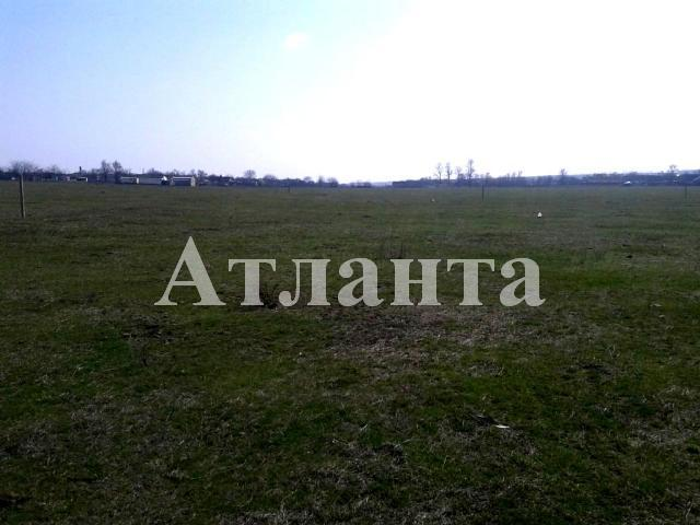 Продается земельный участок на ул. Лесивой — 4 500 у.е.