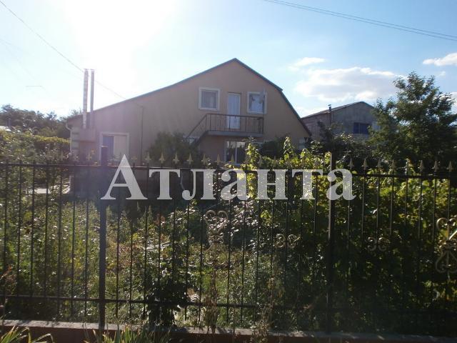 Продается дом на ул. Степная — 61 000 у.е. (фото №3)
