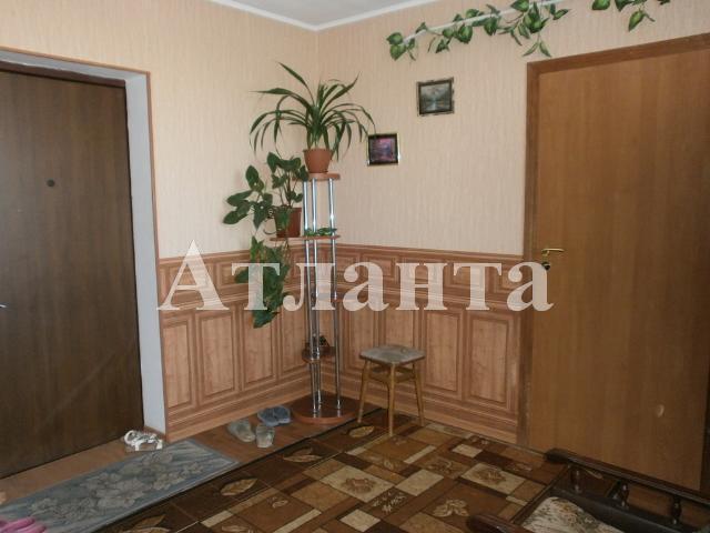 Продается дом на ул. Степная — 61 000 у.е. (фото №5)