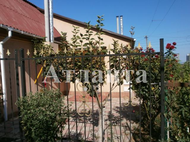 Продается дом на ул. Степная — 61 000 у.е. (фото №6)