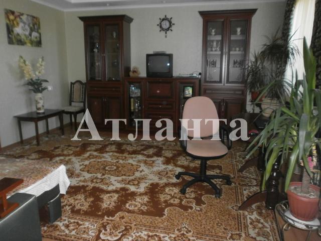 Продается дом на ул. Степная — 61 000 у.е. (фото №7)