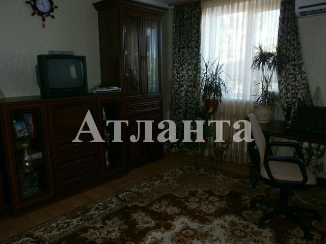 Продается дом на ул. Степная — 61 000 у.е. (фото №8)