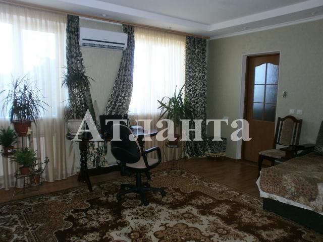Продается дом на ул. Степная — 61 000 у.е. (фото №9)