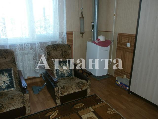 Продается дом на ул. Степная — 61 000 у.е. (фото №10)