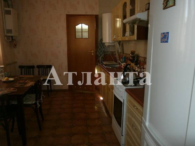 Продается дом на ул. Степная — 61 000 у.е. (фото №11)