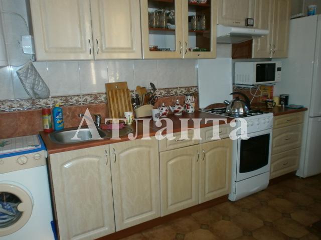 Продается дом на ул. Степная — 61 000 у.е. (фото №12)