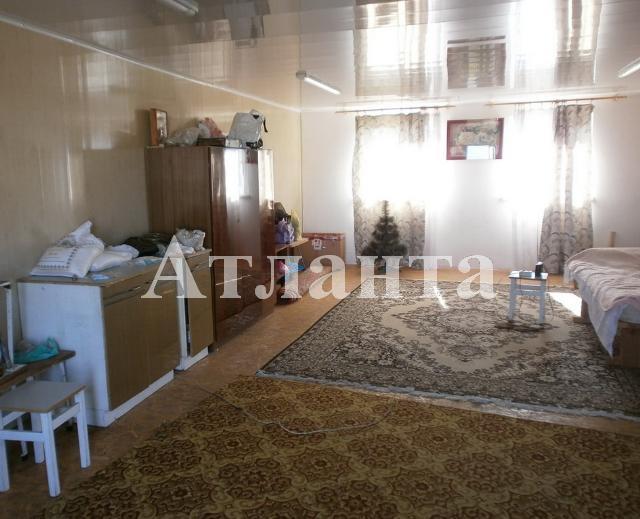 Продается дом на ул. Степная — 61 000 у.е. (фото №13)