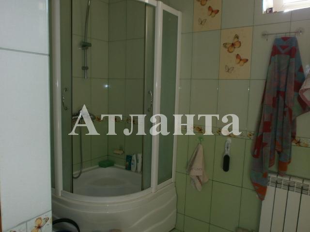 Продается дом на ул. Степная — 61 000 у.е. (фото №14)