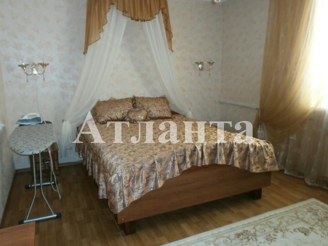 Продается дом на ул. Степная — 61 000 у.е. (фото №15)