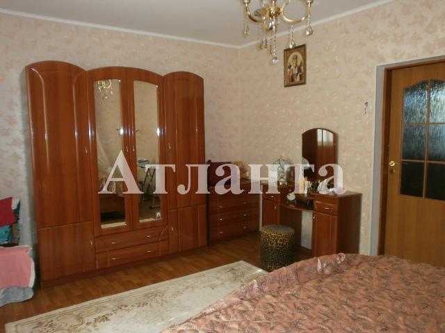 Продается дом на ул. Степная — 61 000 у.е. (фото №16)