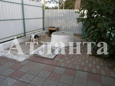Продается дом на ул. Маркса Карла — 30 000 у.е. (фото №3)
