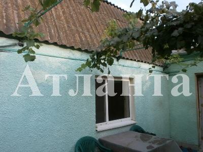 Продается дом на ул. Маркса Карла — 30 000 у.е. (фото №5)